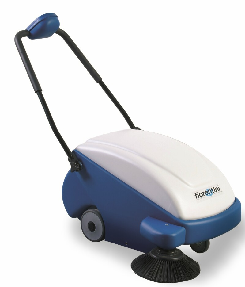 Carpet Sweeper 650 Image